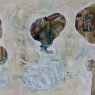 after-three-original-heads-54x96