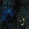 10-blue-wall-1984