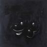 21-untitled-1986