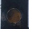 28-speaker1991