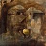 31-portrait-3-1990