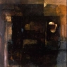 34-untitled-1990