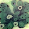 Green Cells (2010)